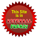 ReferralFrenzy - The Ultimate Mailer